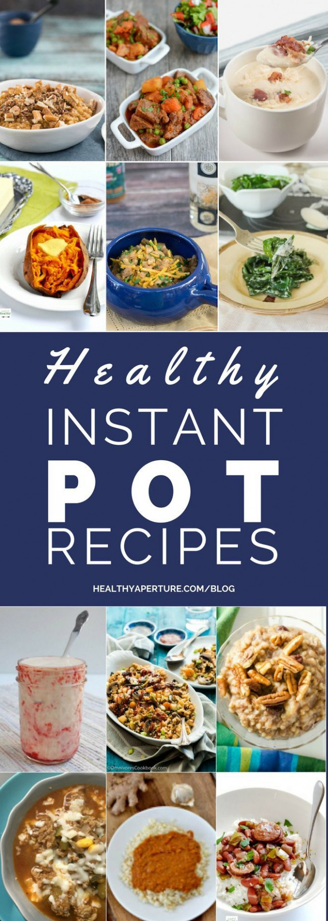 17 Best images about Crock Pot on Pinterest | Dinner, Stew ..