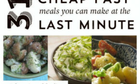 17 Best Images About Easy/cheap Recipes On Pinterest | Low ..