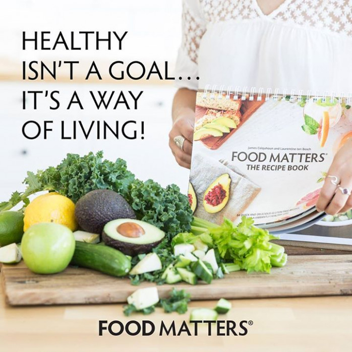 17 Best images about FM Clean Eating Cooking Series on ..