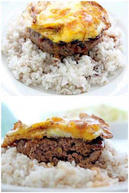 17 Best images about Hawaiian Food & Recipes on Pinterest ..