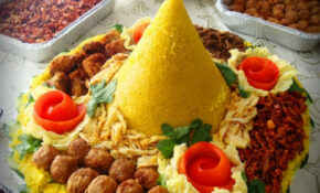 17 Best Images About Indonesian Nasi Campur On Pinterest ..