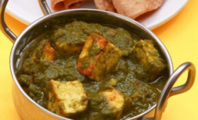 17 Best images about north Indian curries on Pinterest ...