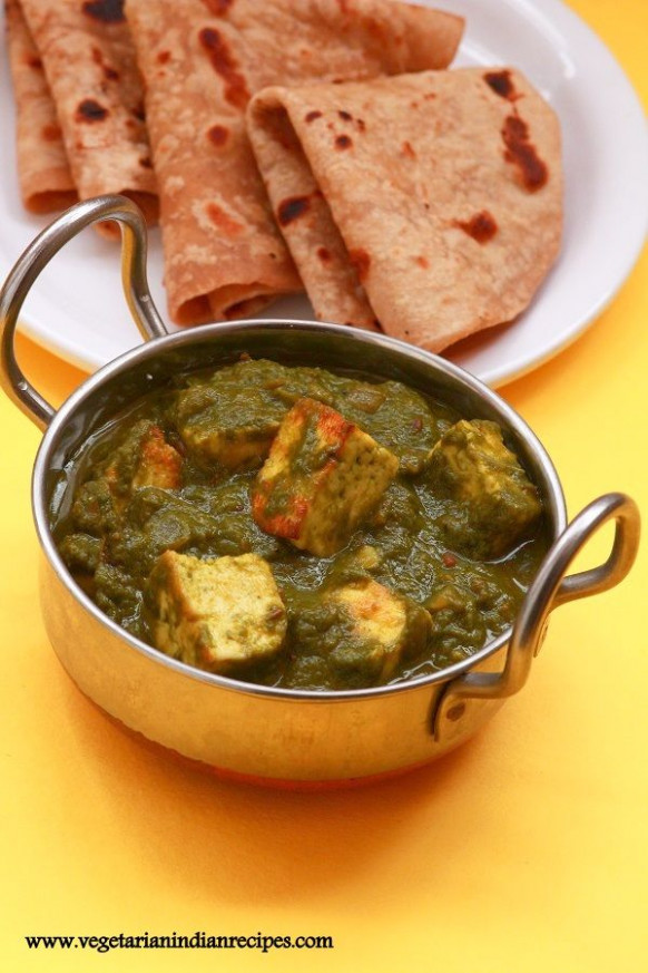 17 Best images about north Indian curries on Pinterest ..