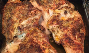 17 Best Images About Paleo Chicken Recipes On Pinterest ..