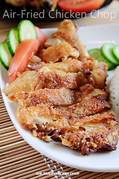 17 Best images about Philips Airfryer recipes on Pinterest ..