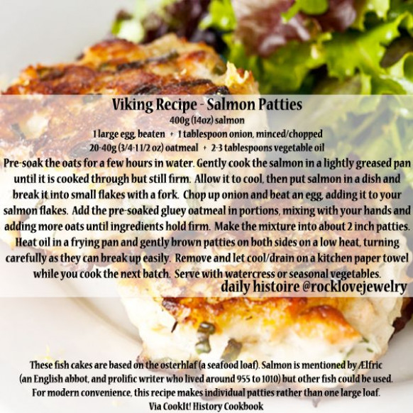 17 Best Images About Viking Recipes On Pinterest | Crown ..