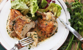 17 Chicken Dinners To Whip Up In 30 Minutes Or Less ..