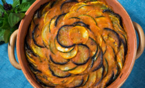 17 Delicious Eggplant Recipes That Everyone Will Love ..