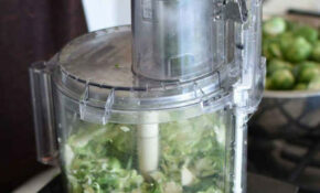 17 Truly Magical Things You Can Do With A Food Processor ..