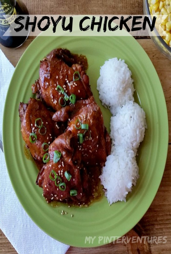 175 Best Hawaiian Dishes Images On Pinterest | Cooking ..