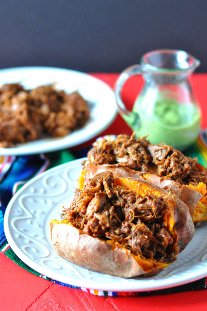 18 Jackfruit Recipes That Will Make You Forget All About ..