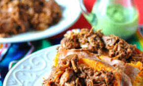 18 Jackfruit Recipes That Will Make You Forget All About … – Www