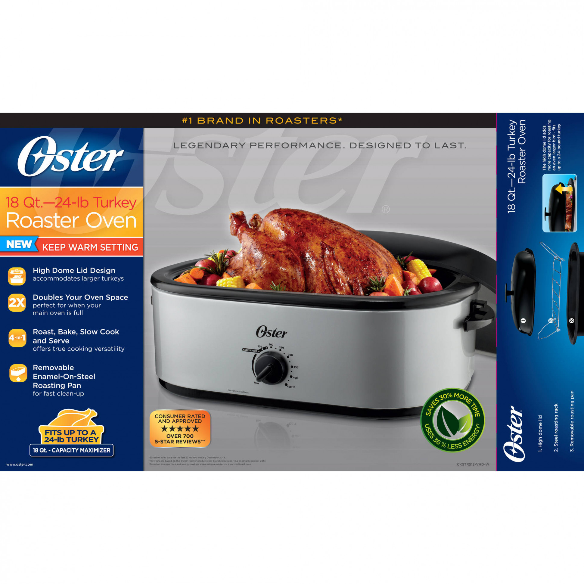 18 quart roaster oven recipes - oster roaster oven recipes chicken