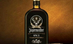 182 Best Jagermiester Images On Pinterest | Drinks, Ha Ha ..