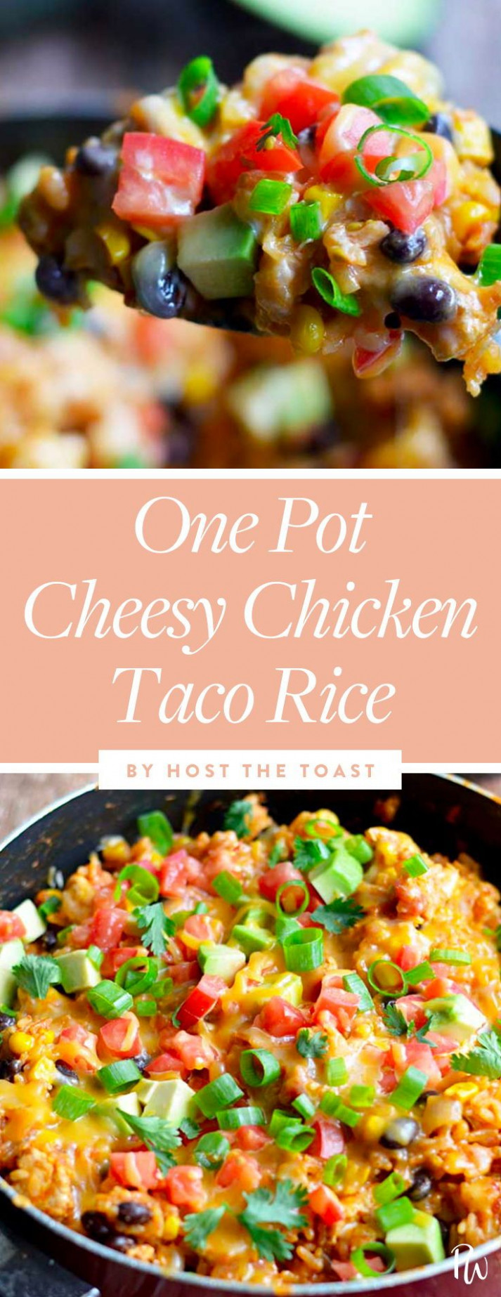 19 Quick And Easy Ground Chicken Recipes | EASY Dinner ..