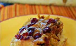 199 Best Images About Easy Thanksgiving Recipes & Crafts ..