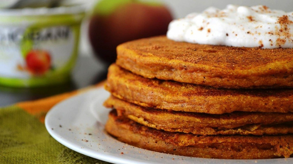 20 Amazing Canned Pumpkin Recipes You Can Make This Fall - Recipes Canned Pumpkin Healthy