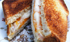 20 Best Recipes With A Premade Rotisserie Chicken – Food