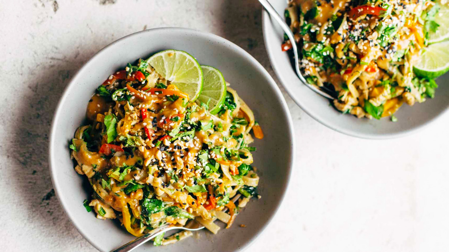 20 Delish Single Person Dinners To Try Now | StyleCaster - Recipes Dinner For One