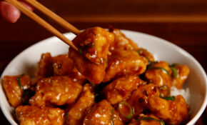 20+ Easy Asian Food Recipes – Best Asian Dinner Ideas ..