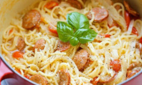 20 Easy Comfort Food Recipes To Feed Your Soul | HuffPost – Quick Easy Soul Food Recipes