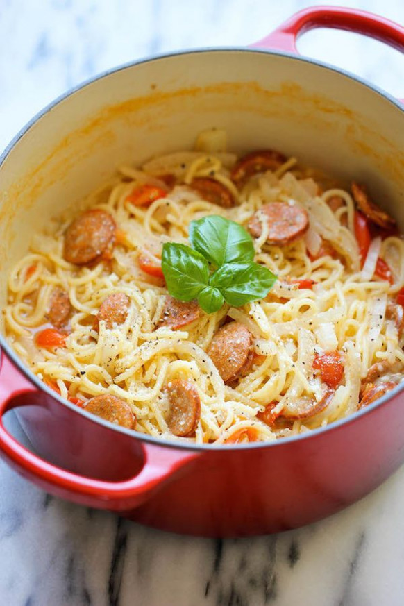 20 Easy Comfort Food Recipes To Feed Your Soul | HuffPost - quick easy soul food recipes