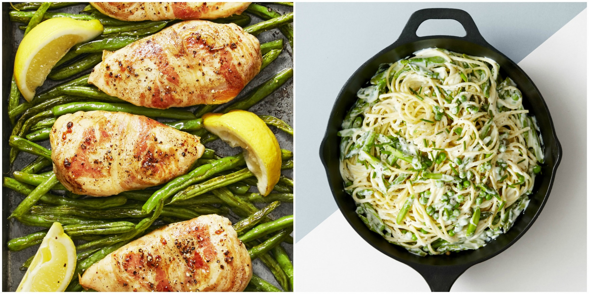 20+ Easy Mother's Day Dinner Ideas - Best Recipes For ..