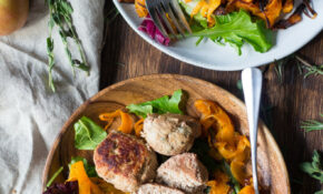 20 Easy Paleo Dinners For Weeknights | The Paleo Running Momma – Paleo Recipes Dinner Quick