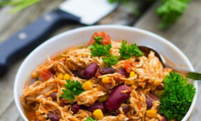 20 Easy Recipes To Feed A Crowd | Brit + Co – Chicken Recipes To Feed A Crowd