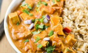 20 Easy Vegan Instant Pot Recipes To Try Today! | The ..