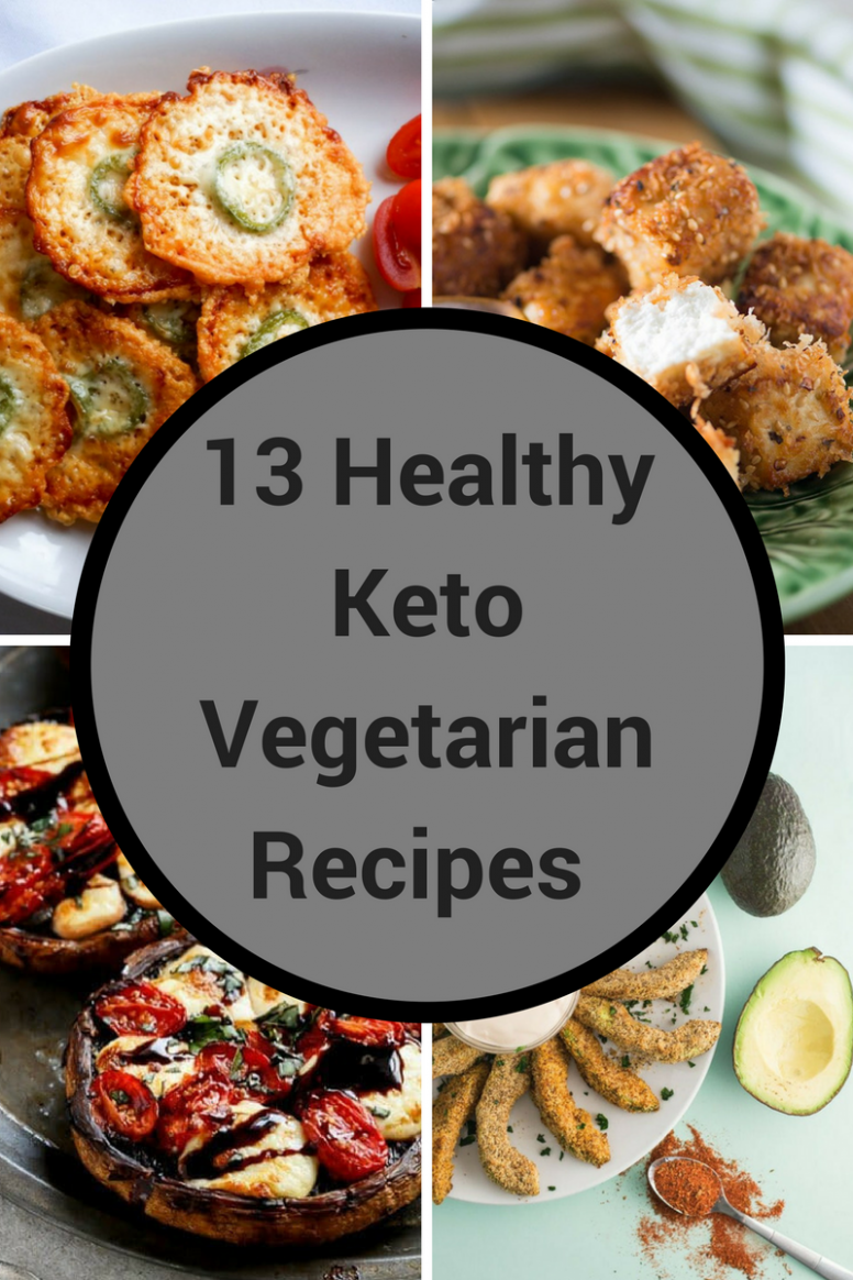 20 Ideas for Keto Indian Vegetarian Recipes - Best Diet ..