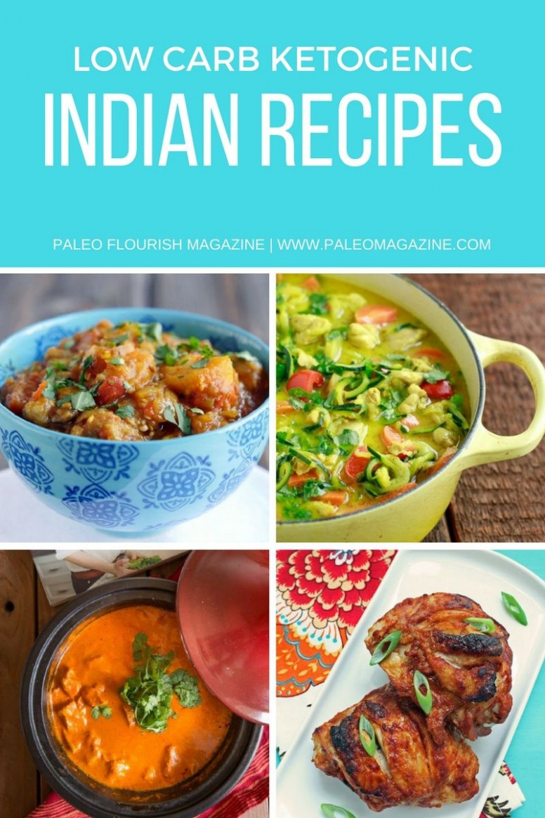 20 Ideas for Keto Indian Vegetarian Recipes - Best Diet ...