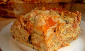 201 Best Images About WW Recipes On Pinterest | Weight ..