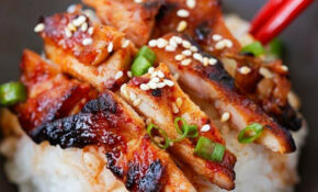 2027 Best Images About Korean Food & Recipe On Pinterest – Food Recipes Korean