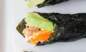 21 Healthy Snack Recipes You'll Actually Want To Eat – Healthy Recipes Buzzfeed