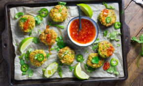21 Super Bowl Snacks To Kick Off Your Party | Serious Eats – Recipes Party Finger Food