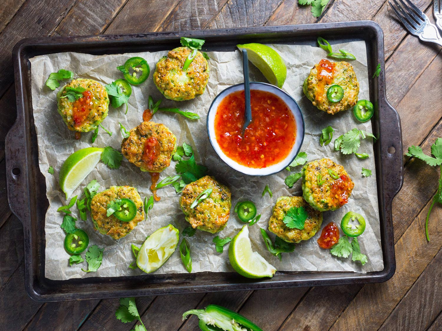 21 Super Bowl Snacks to Kick Off Your Party | Serious Eats - recipes party finger food