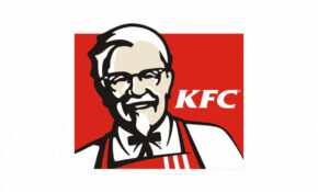 227's™ Facebook Fries!¡' (aka YouTube Chili' NBA) #Nike'Spicy' KFC Spicy' NBA Mix! – Japanese Street Food Recipes