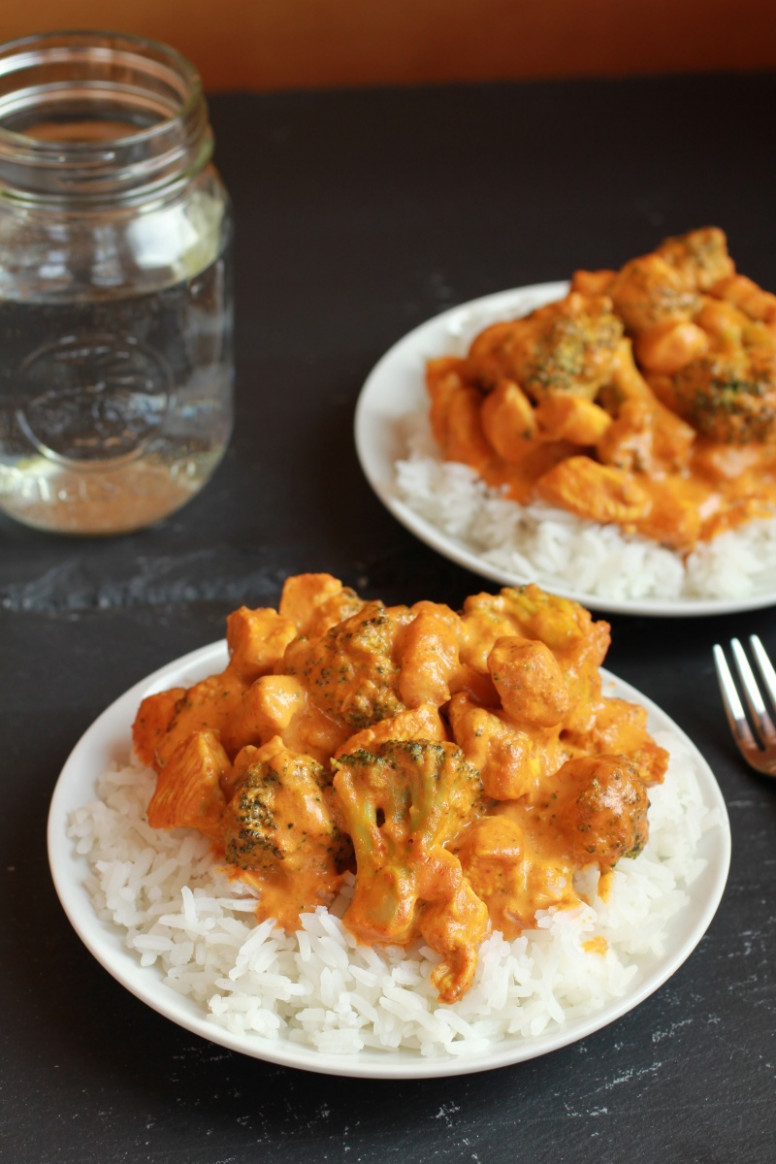 23 Easy Indian Recipes to Broaden Your Indian Food Horizons - dinner recipes easy indian