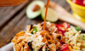 23 Mouth Watering Southwestern Cuisine Recipes – Healthy Recipes For Kids To Make