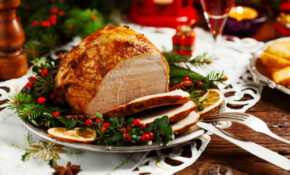 24 Best Christmas Dinner Recipes For Dogs To Celebrate ..