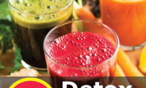 25 Anti Inflammatory Detox Juice Recipes | Detox Juice Recipes – Healthy Recipes Juice