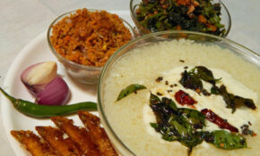 25 Authentic Odia Cuisines : Never Miss When You Are In ..