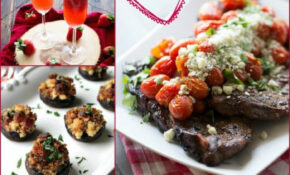 25+ Best Ideas About Romantic Dinners On Pinterest ..