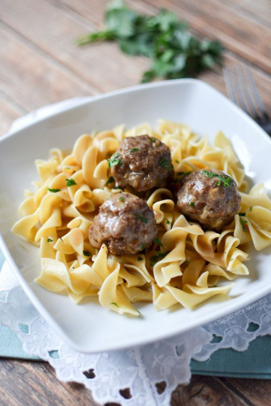 25 Delicious Dinners You Can Make With Ground Beef Or ..