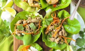 25 Healthy Quick And Easy Dinner Recipes To Make At Home – Healthy Recipes At Home