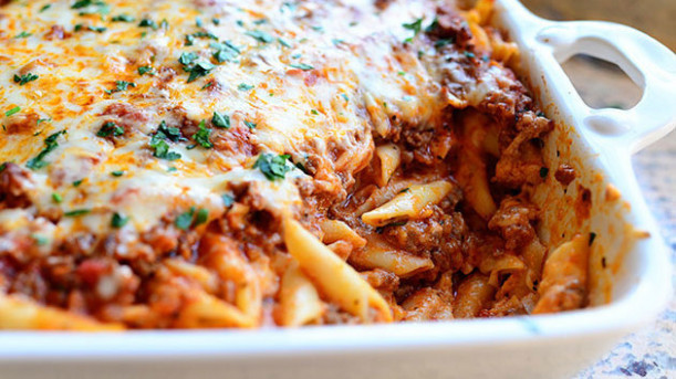 25+ Pioneer Woman Recipes That Will Save Dinnertime ..
