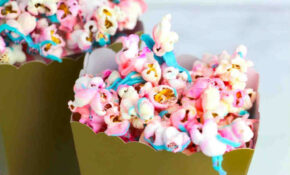 25 Show Stopping Unicorn Party Food Ideas For A Magical Day – Unicorn Party Food Recipes