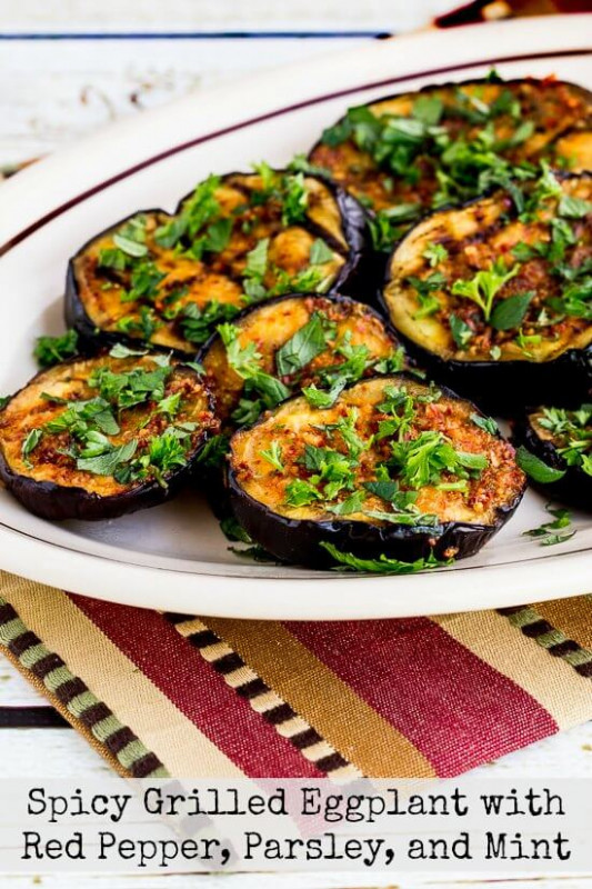 25 Vegetarian Keto Recipes | Ruled Me - keto recipes vegetarian