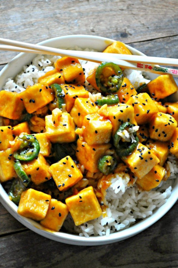 27 Cheap Vegan Meals You Can Make on a Budget! - vegetarian recipes on a budget